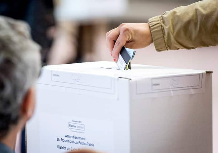 GEN-VOTE-MUNICIPAL-MONTREAL