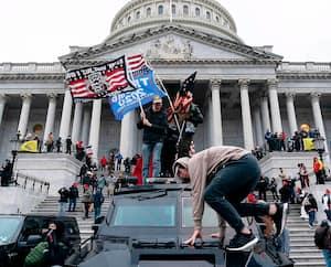 US-POLITICS-RETRO-TRUMP-PRESIDENCY-FILES