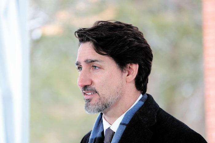 FILES-CANADA-HEALTH-VIRUS-PARLIAMENT-POLITICS-AID