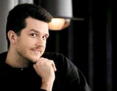 Pierre-Yves Roy-Desmarais: une chanson qui change tout