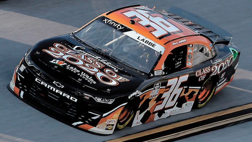 MOT-NAS-SPO-NASCAR-XFINITY-SERIES-UNHINGED-300