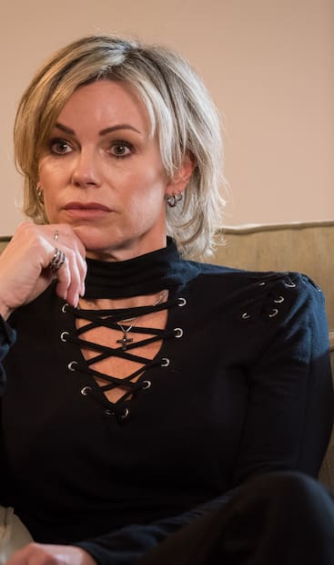 Image principale de l'article Caroline Néron se joint à District 31