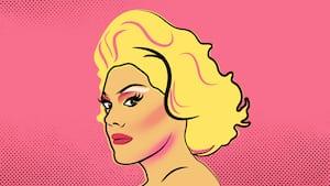 Image principale de l'article Dans l'univers musical de Rita Baga