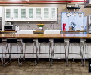 Image principale de l'article Pour l'amour de la cuisine
