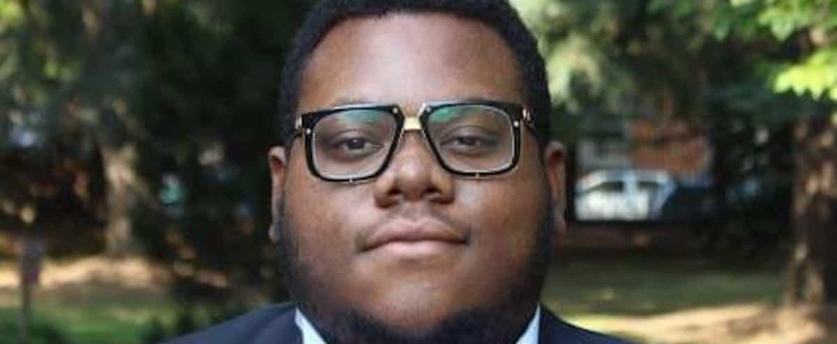 Un étudiant de l'UdeM manque à l'appel | JDQ