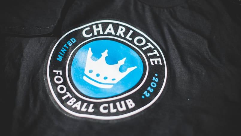 MLS: le club de Charlotte dévoile son identité