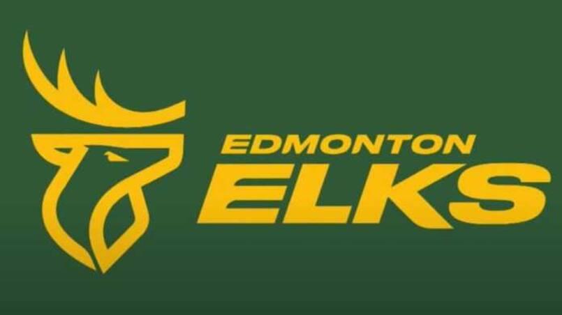 Place aux Elks d'Edmonton!