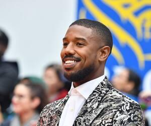 Image principale de l'article Voici «l'homme le plus sexy de l'année»