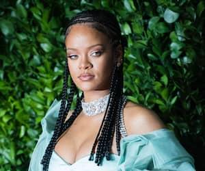 Image principale de l'article Au tour de Rihanna d'adopter la coupe Longueuil