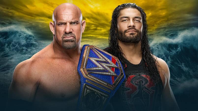 Cette semaine dans l'univers de la WWE: plusieurs changements pour WrestleMania 36