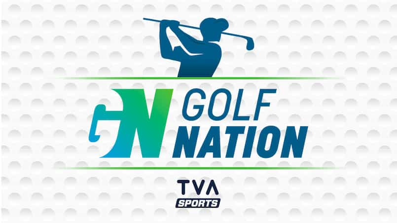 Golf Nation - Épisode 2
