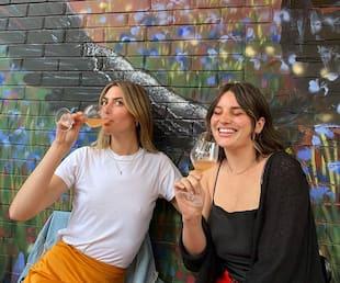 Image principale de l'article Les meilleures vinothèques de Montréal
