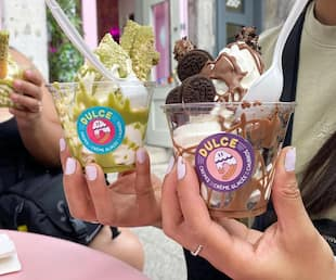 Image principale de l'article Où trouver les meilleurs desserts à Montréal