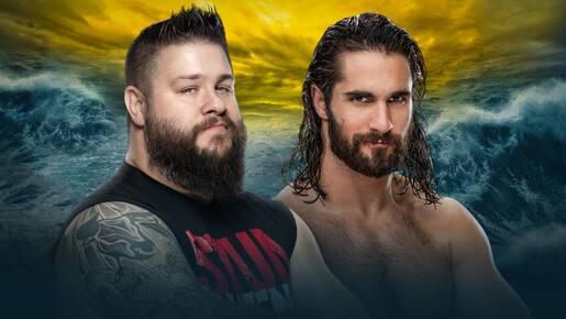 Cette semaine dans l'univers de la WWE: prédictions pour un WrestleMania qui va passer à l'histoire
