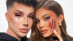 Image principale de l'article 7 produits beauté pour un maquillage d'Halloween
