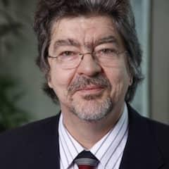 Grand entretien avec Robert Laplante: le projet de loi 96, «un magnifique prix de consolation»