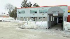 Éclosion dans une résidence de Laval où à peine 20% des employés sont vaccinés