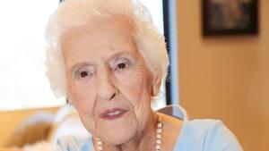 Image principale de l'article Dix moments importants dans la vie de Maman Dion