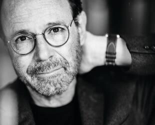 Image principale de l'article Marc Levy sur son 20e roman
