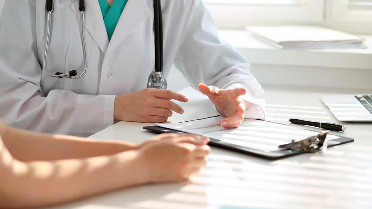 100 000 patients en attente d'une coloscopie