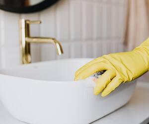 Image principale de l'article 7 astuces pour un nettoyage plus naturel