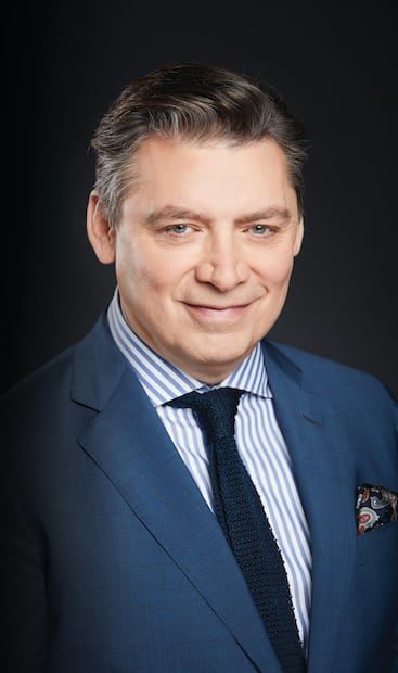 Image principale de l'article Michel Jean remporte un important prix littéraire
