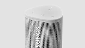 Image principale de l'article Cinq raisons pour avoir hâte au Sonos Roam