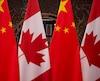 FILES-CANADA-HONGKONG-CHINA-POLITICS
