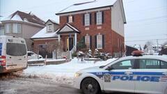 Fillette trouvée morte à Laval: «On ne croit pas que ça peut arriver chez nous»