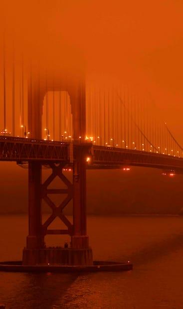 Image principale de l'article Ces 3 crises climatiques menacent notre avenir