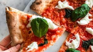 Image principale de l'article Voici les meilleures pizzerias du Sud-Ouest