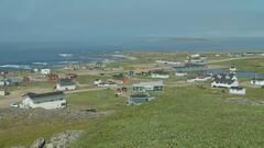 Terre-Neuve-et-Labrador: des élus de la Basse-Côte-Nord souhaitent un contrôle des traversiers