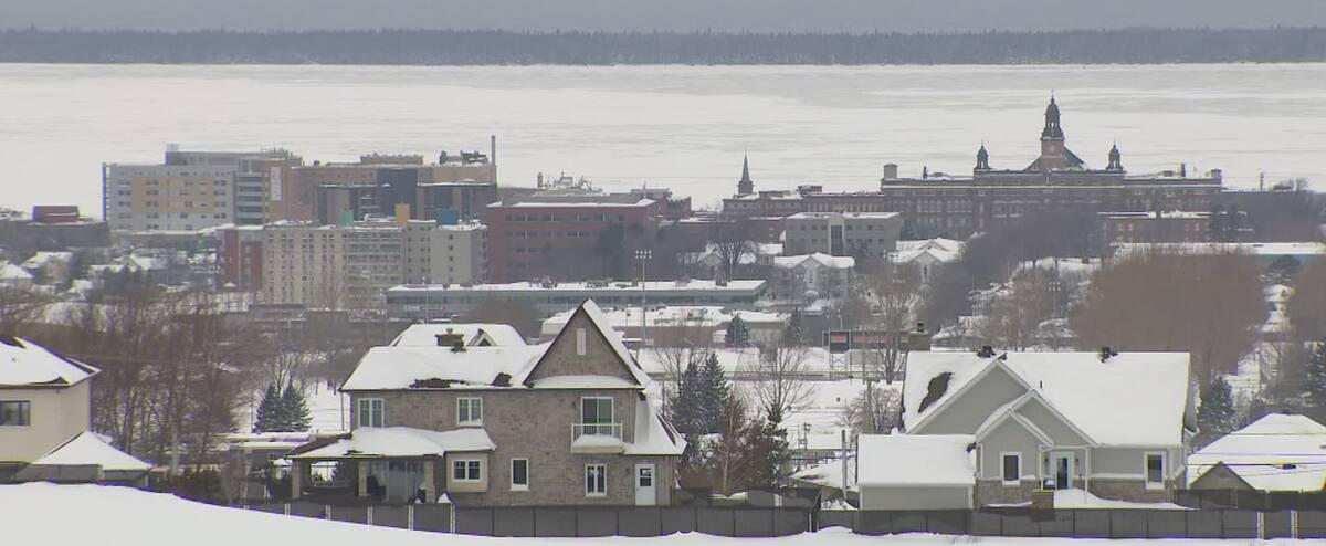 Est du Québec: des élus souhaitent le retour en zone jaune
