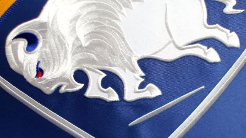 Retour aux origines pour les Sabres
