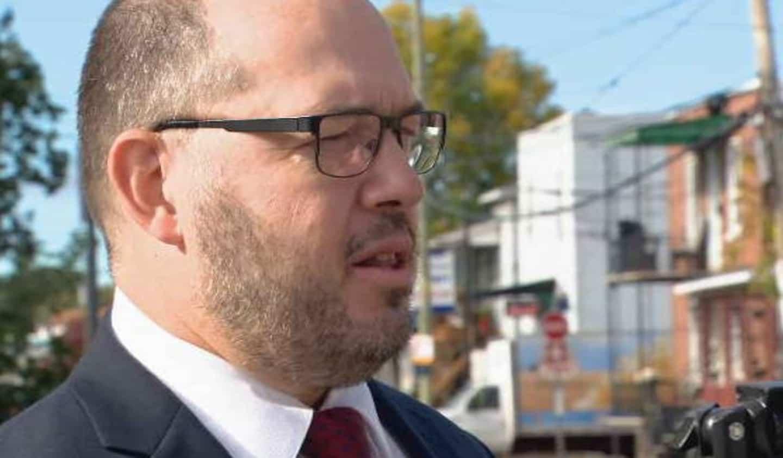 Un candidat à la mairie de Trois-Rivières se retire