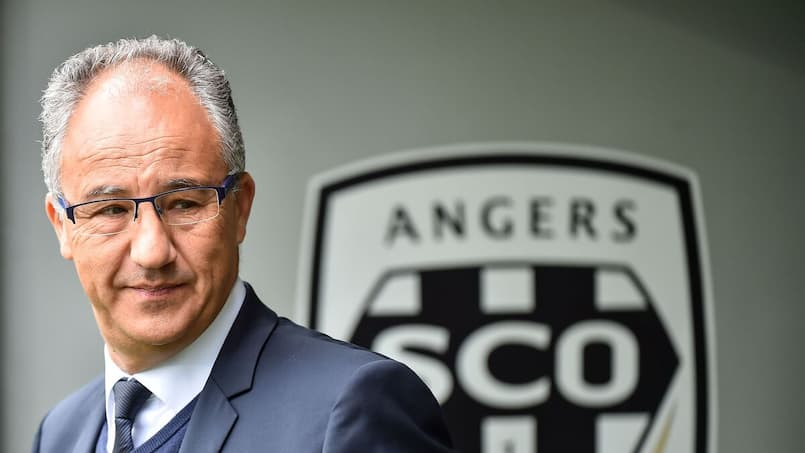 FILES-FRANCE-FBL-ANGERS-JUSTICE-ASSAULT