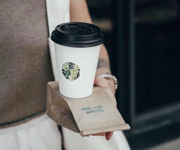 Image principale de l'article Du café à 2$ tout le mois d'octobre