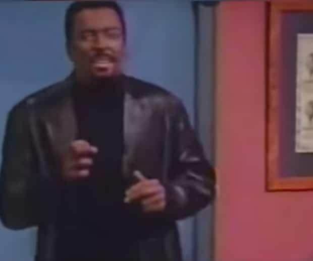 Image principale de l'article Une vidéo de blackface revient hanter Jimmy Fallon