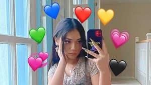 Image principale de l'article La signification des différents emojis de cœur