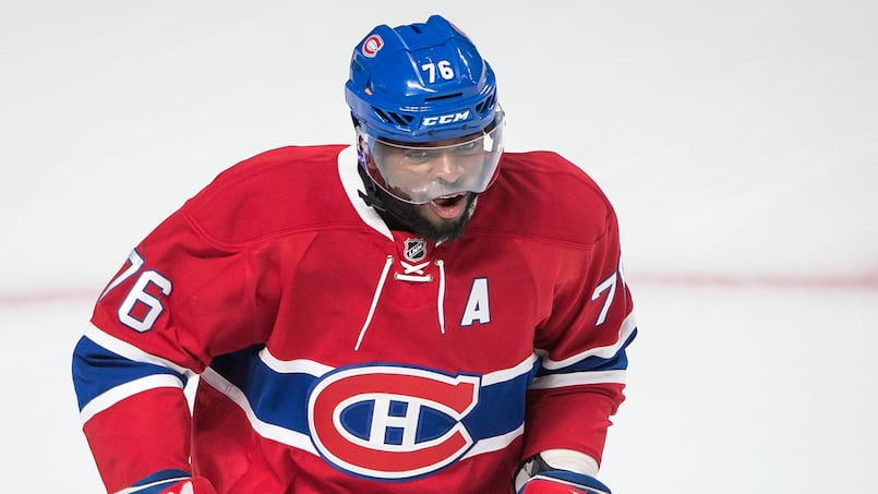 SPO-HOCKEY-CANADIENS