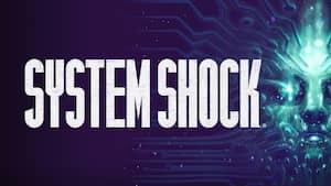 Image principale de l'article Le remake de System Shock sortira cet été [VIDÉO]