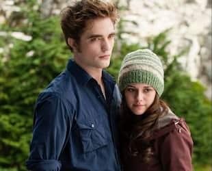 Image principale de l'article Tous les détails sur le nouveau livre «Twilight»