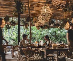 Image principale de l'article Les meilleurs restaurants du Mexique