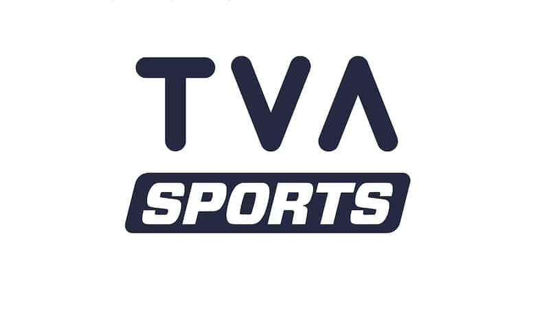 TVA Sports suspend la production de ses émissions originales en raison de la crise de la COVID-19