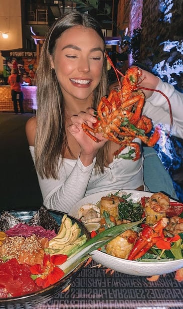 Image principale de l'article Les meilleurs plateaux de fruits de mer à Montréal