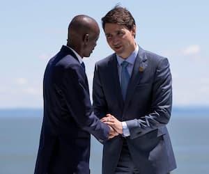 Canada-G7-Summit