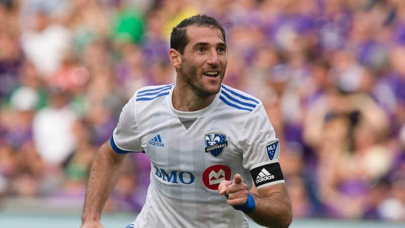 Ignacio Piatti intéressé à revenir en MLS
