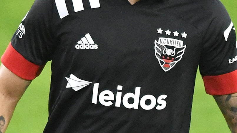 Le D.C. United a son nouvel entraîneur-chef