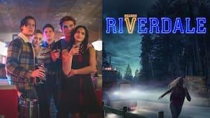 Image principale de l'article Riverdale: On a ENFIN des nouvelles de la saison 5