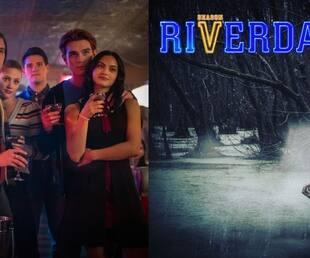 Image principale de l'article Des zombies dans la saison 5 de Riverdale?